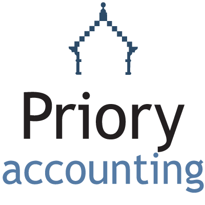 Priory Accounting