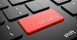5 Top Tips when growing your business
